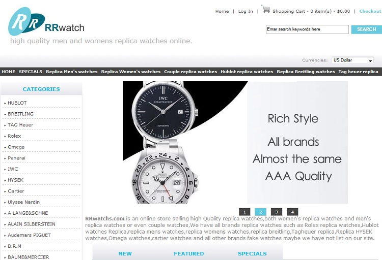 RRwatchs.com-review