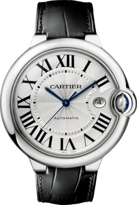 replica montre chine Cartier Ballon Bleu