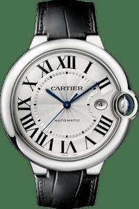 replica montre chine Cartier Ballon Bleu